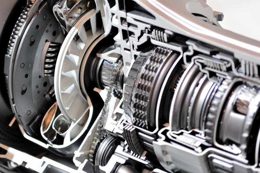 Audi Transmissin repairs Calgary